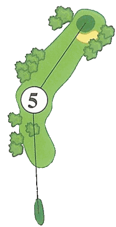 course-tour-hole-05