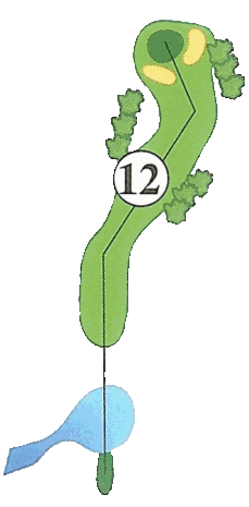 course-tour-hole-12
