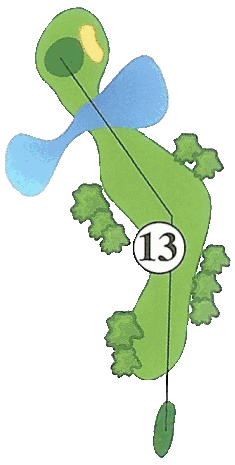 course-tour-hole-13