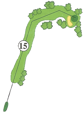 course-tour-hole-15
