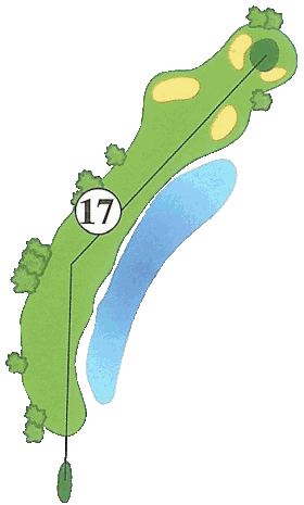 course-tour-hole-17